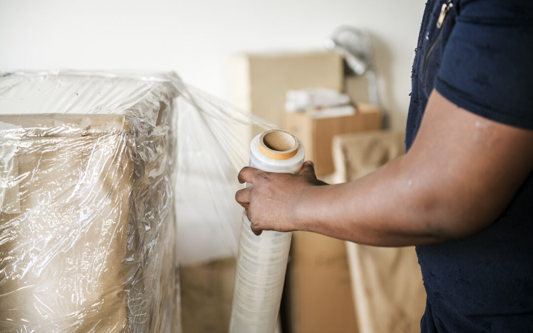 8 Safety Tips to Keep in Mind When Moving