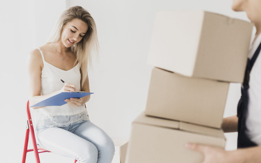 Tips for Planning for a Long Distance Move Across the Country