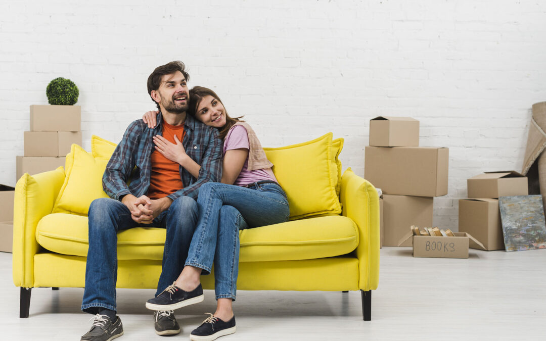 7 Qualities to Look For in a Moving Company