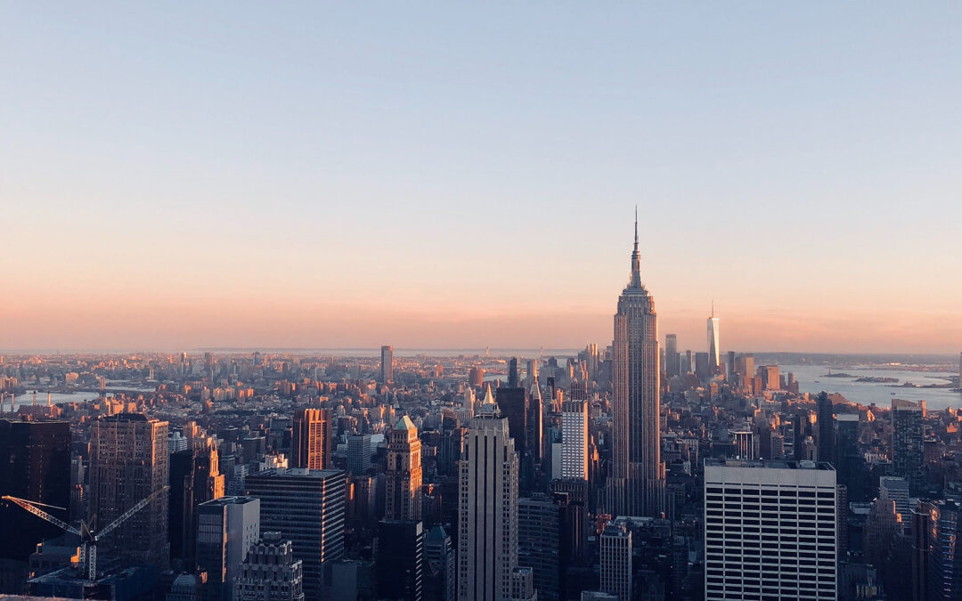 7 Challenges When Moving to a New City and How to Manage Them
