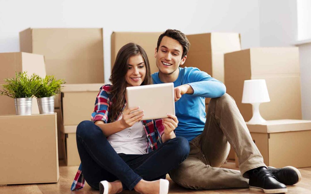 6 Tips on How to Save on Moving Costs