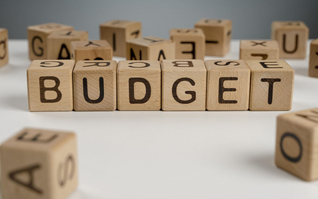 A Quick Guide on How to Set Your Moving Budget