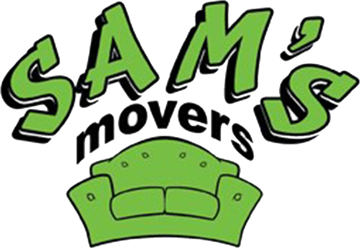 Sam's Movers Inc.