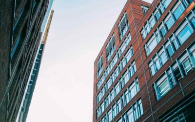 Tips on Finding an Apartment After Getting Evicted