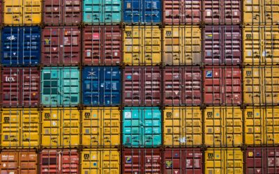 6 Things You Need to Know Before Renting a PODS Moving Container