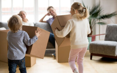 Everything You Need to Know About Moving During the Holidays