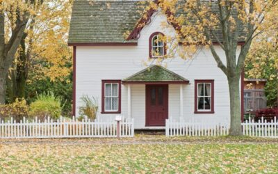 4 Things to Consider When Choosing a New Place to Live