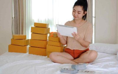 Tips on How to Pack Your Bedroom before a Move