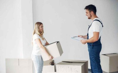 5 Tips on Packing All Things After Selling Your House