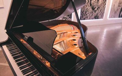 6 Common Mistakes When Trying to Move a Piano